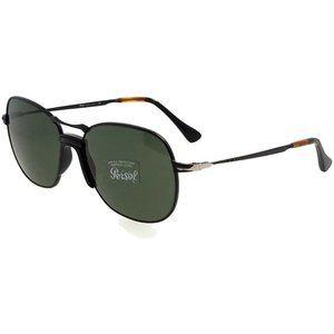 PERSOL PO2449S-107831-56  Sunglasses